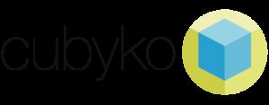 logo cubyko