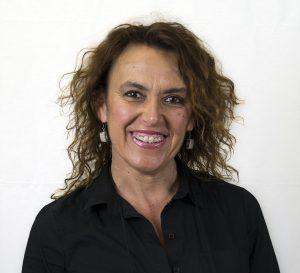 María Jesús García