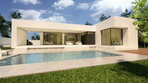 CIMPRA-Construccion-Industrializada-exterior vivienda industrializada