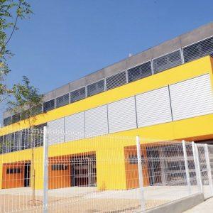 cimpra-fases-construccion-edificios-industrializados