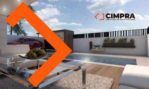Piscina-de-lujo-en-tu-vivienda-modular-CIMPRA