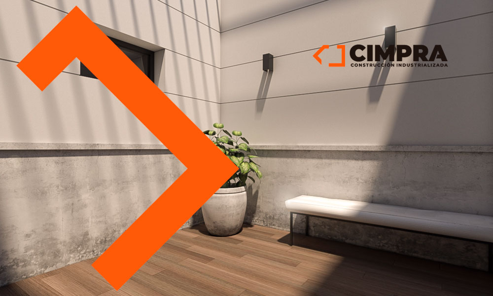 Los-mejores-cerramientos-para-construcciones-industrializadas-CIMPRA