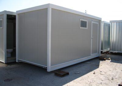 casas-modulares-cimpra
