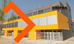 La-arquitectura-modular-industrializada-en-el-sector-de-la-educacion-CIMPRA