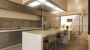 CIMPRA guia para comprar una vivienda modular preguntas frecuentes