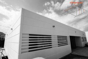 CIMPRA guia para adquirir una vivienda modular II 1